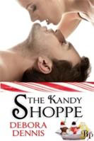 The Kandy Shoppe