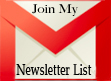 joinnewsletter